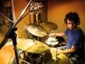 Grabación Intrology Estudio FJR  (15).jpg