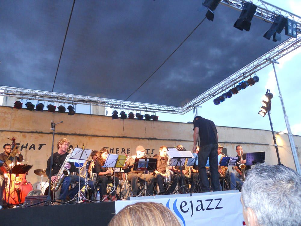 Assejazz Big Band (11)