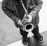 Trevor Coleman Trío en Café Jazz Naima