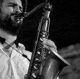 Michael Lauren Quartet en Assejazz