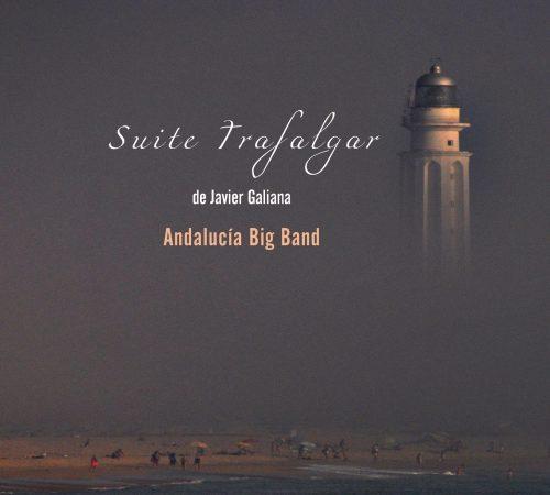 SUITE TRAFALGAR Andalucía Big Band