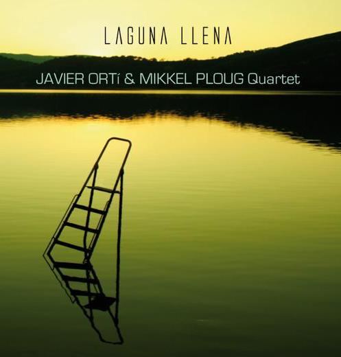 Laguna Llena