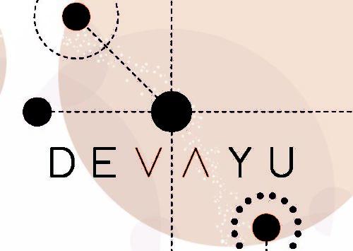 DEVAYU Álvaro Vieito Quartet